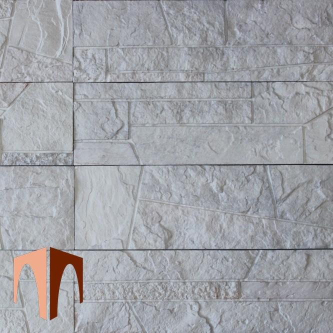 бетонный камень Пещерная Брекчия от производителя