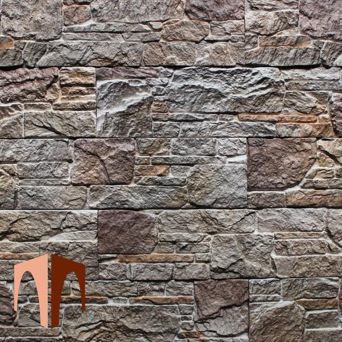 гипсовый камень Сланец Аппалачи от производителя