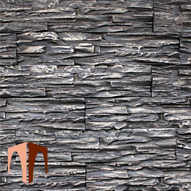 гипсовый камень Сланец Алтайский от производителя